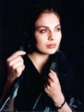 Elizabet Amini