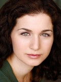 Elizabeth Yaskin profil resmi