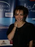 Ella Pantoliano profil resmi