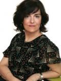Elvira Lindo profil resmi