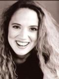 Elyse Rodriguez