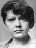 Elzbieta Karkoszka