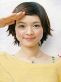 Ema Fujisawa profil resmi