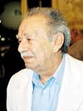 Emiliano Queiroz