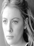 Emily Beecham profil resmi