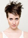 Emily Fradenburgh profil resmi