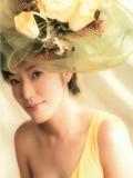 Emily Kwan