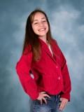 Emily Sarah Stikeman profil resmi