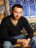 Emin Sivas profil resmi