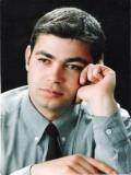 Emin Yaşar profil resmi