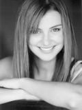 Emma Lahana profil resmi