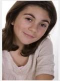 Emmalea Luna