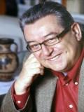 Enzo Salomone