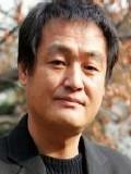 Eol Lee