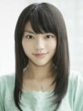 Erena Mizusawa profil resmi