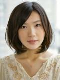 Eri Murakawa profil resmi