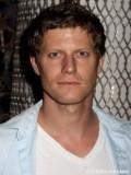 Eric Sheffer Stevens profil resmi