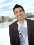 Erik Rivera profil resmi