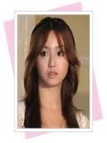 Erika Sawajiri profil resmi