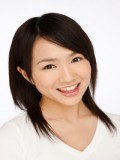Erika Yazawa
