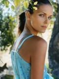 Erin Guzowski profil resmi