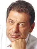 Erman Toroğlu profil resmi
