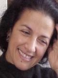 Esther Cardozo profil resmi