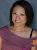 Ethel Lung profil resmi