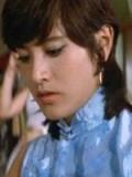 Etsuko Shihomi profil resmi