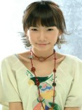 Eun-kyeong Na
