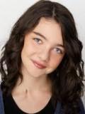 Eva Lazzaro profil resmi