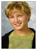 Evan Ellingson profil resmi