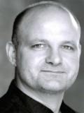 Ewan Bailey profil resmi