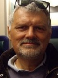 Fabio Frizzi profil resmi