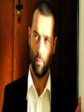 Fabio Volo profil resmi
