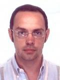 Fabrizio Costa profil resmi