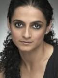 Faezeh Jalali profil resmi