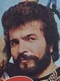 Fahri Ünal profil resmi