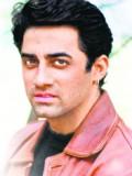 Faisal Khan profil resmi