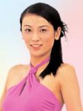 Fanny ıp profil resmi