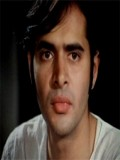 Farooq Shaikh profil resmi