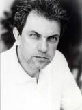 Fausto Lombardi profil resmi
