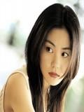 Faye Wong profil resmi
