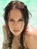 Felicia Fox