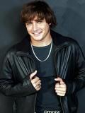 Felipe Dylon profil resmi