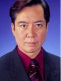 Felix Lok profil resmi