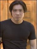 Feodor Chin profil resmi