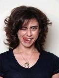 Fernanda Torres profil resmi