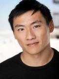 Fernando Chien profil resmi