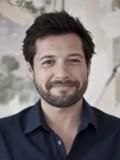 Filipe Vargas profil resmi